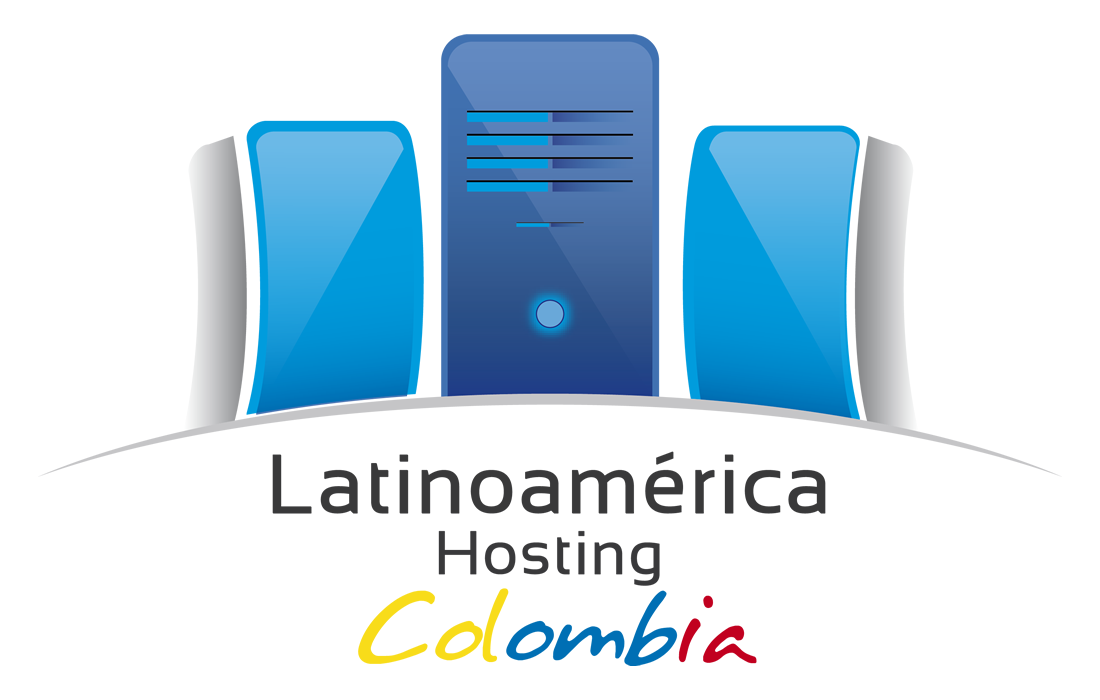 Image result for google latinoamericahosting.com