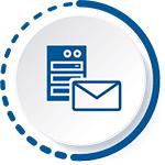 almacenamiento-webmail