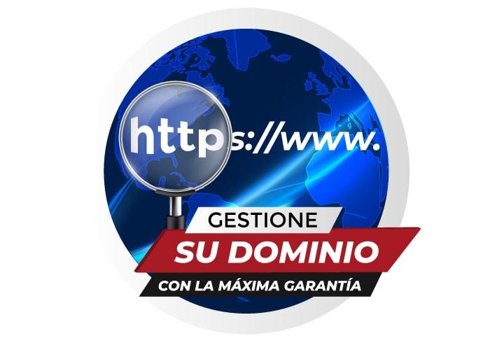 banner-dominios