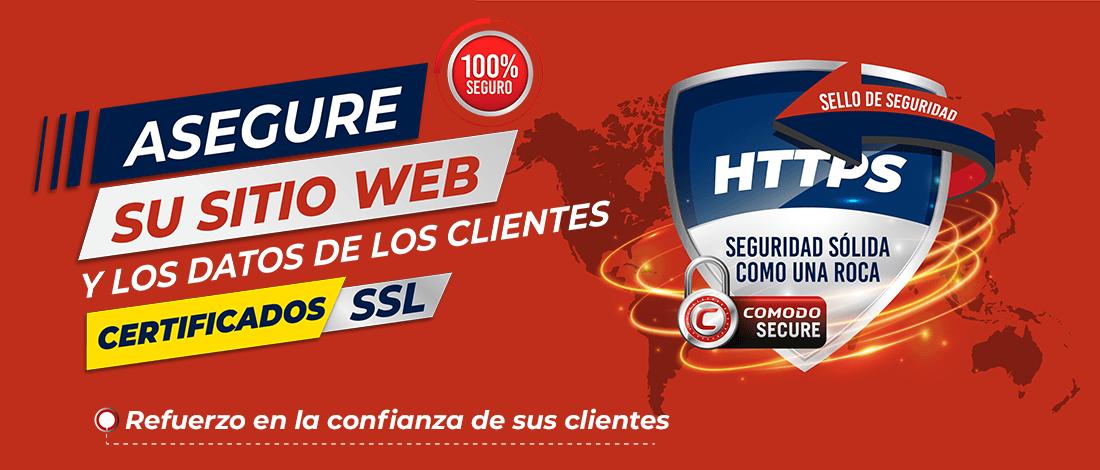 certificados-ssl-colombia