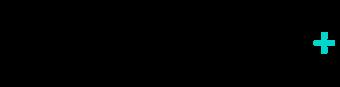 cloudlinuxosplus-logo