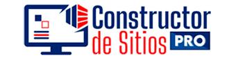 constructor-de-sitios-pro
