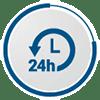 disponibilidad-web-hosting
