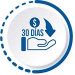 garantia-devolucion-dinero