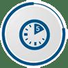 hosting-dominio-5-minutos