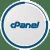 panel-de-control-cpanel-whm