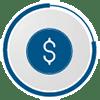 precio-planes-hosting-y-dominios