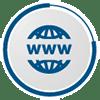 registro-dominios-en-colombia