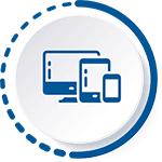 responsive-webmail