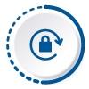 seguridad-dominio
