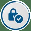 seguridad-hosting-reseller-vps